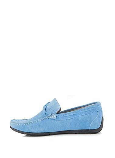 TWN Ayakkabı Mavi